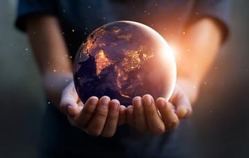 ¿Qué es el Pacto Mundial de Migración?