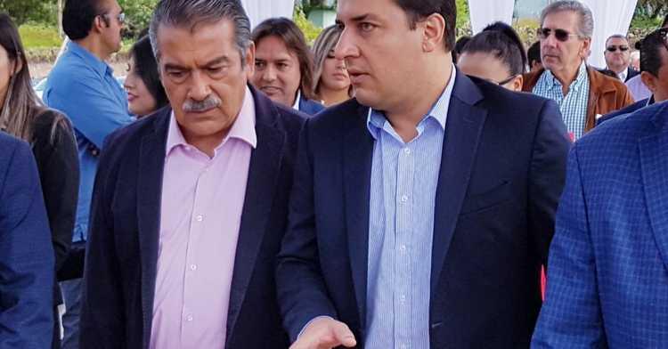La nueva planta de procesamiento de aguacate para exportación de AVOHIT dará empleo a más de 1,500 personas.