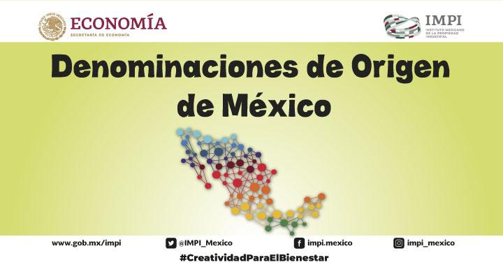 Tradición e Identidad protegidas: las denominaciones de origen e indicaciones geográficas