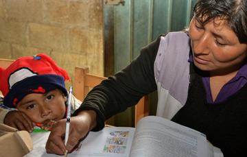 Para 2019, en México se registran 11 familias lingüísticas, 68 agrupaciones lingüísticas y 364 variantes.