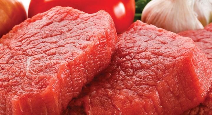 carne bovino
