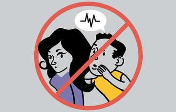 No existe persona o institución capaz de predecir la fecha hora, lugar e intensidad de un sismo