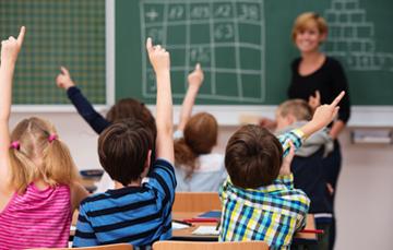 Escuelas particulares, lo que debes saber