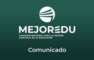 """participación en el foro La educación pública en México y Argentina. Entre el Covid-19 y la """"nueva normalidad"""","""