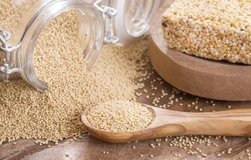 Son dos las formas en las que se cultiva el tradicional cereal mexicano: la siembra de trasplante y la directa.