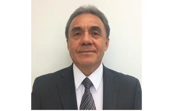 Nombran nuevo Titular del Órgano Interno de Control en la Agencia Espacial Mexicana