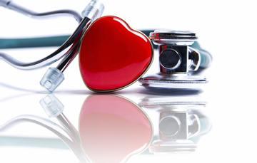 26 de septiembre: Día Nacional de la Donación y Trasplante de Órganos