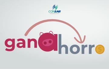 Con AforeMóvil y GanAhorro ¡Ahorrar ya no te cuesta!