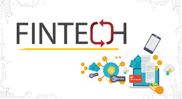 Solicitudes de autorización para operar como Institución de Tecnología Financiera
