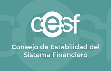 CESF.