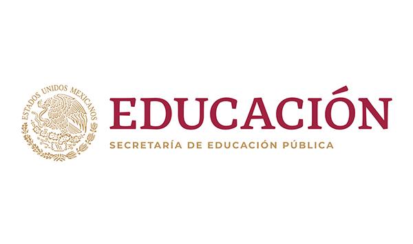 Leyes Secundarias del Acuerdo Educativo