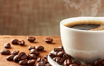 Desde el pasado 1 de octubre del 2015 se celebra el Día Internacional del Café