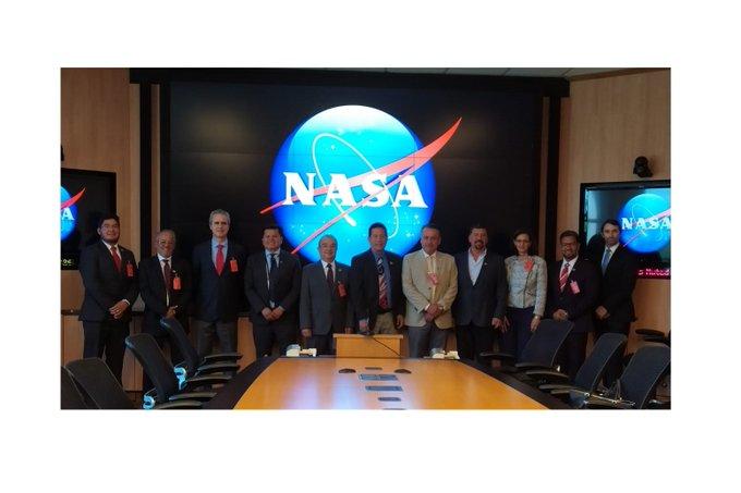 Lanzarán el primer nanosatélite totalmente desarrollado en México desde Cabo Cañaveral