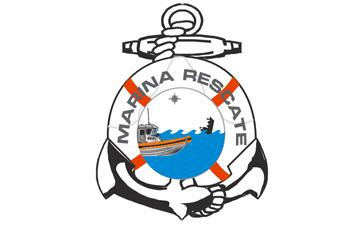 """Sistema Nacional de Busqueda y Rescate Maritimo """"SAR"""""""