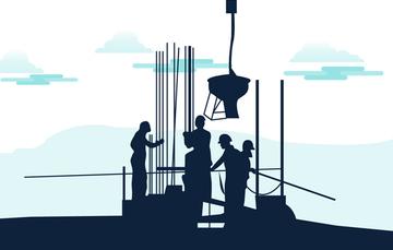 ¿Sabes cuál es el papel de Banobras en el Fondo de Desastres Naturales (Fonden)?