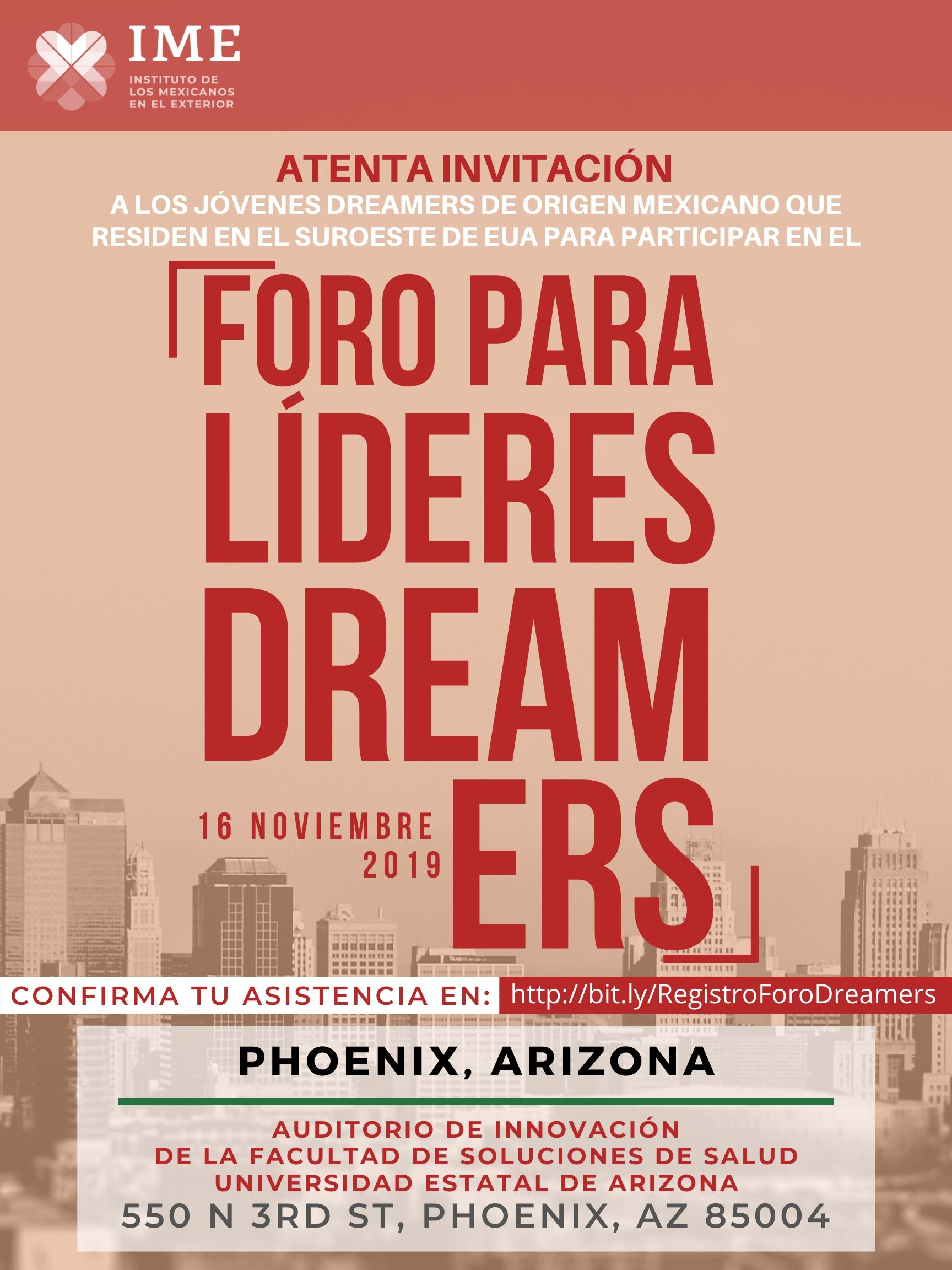 Foro Dreamers