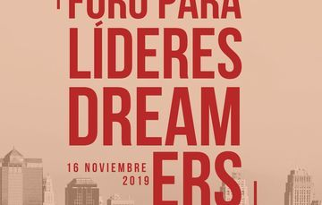 Foro Dreamers
