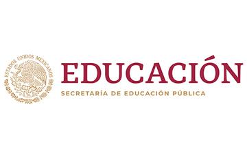 Boletín NO.207 Concluye SEP Reunión con Especialistas de Formación Cívica y Ética para la revisión curricular de educación básica