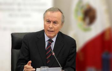 "Programa de radio ""La agenda de México en la UNESCO"""