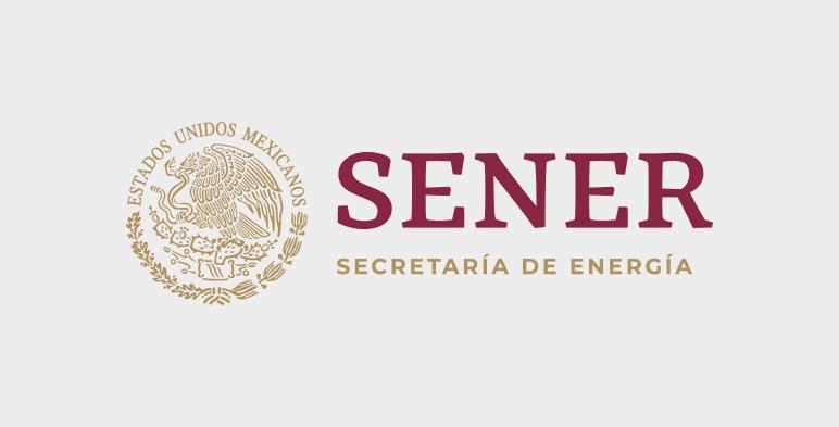 El Gobierno de México fortalece el Sistema Eléctrico Nacional