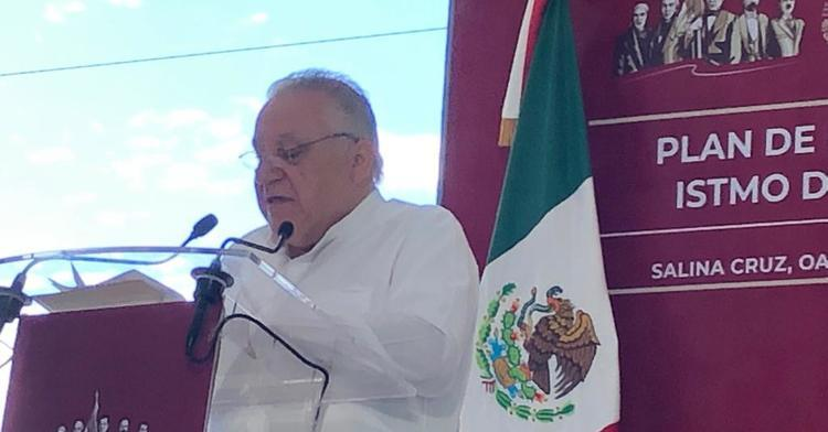 Rafael Marín Mollinedo