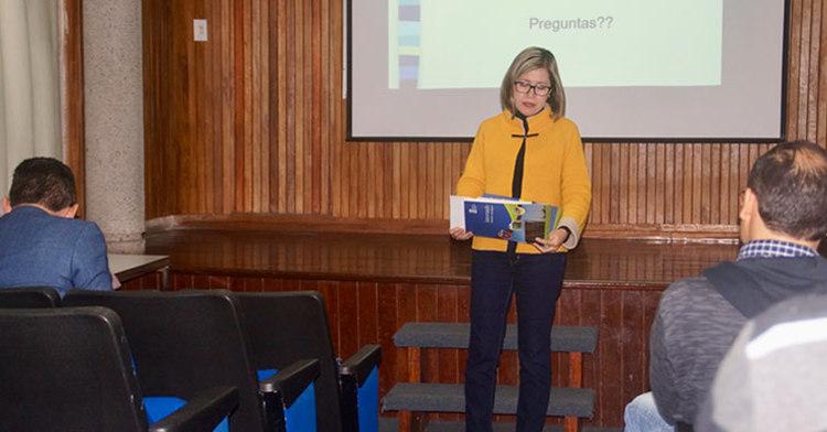 "El artículo del INEEL ""A 3D Learning Environment for Teaching Computational Thinking"" obtuvo el Best paper award."