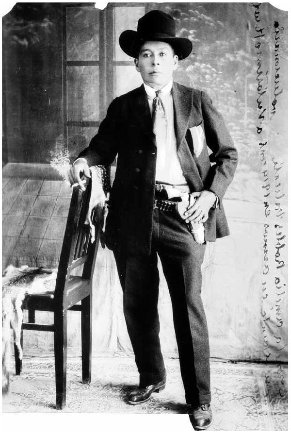 Fototeca Nacional del INAH, ca. 1914
