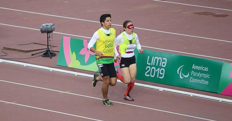 En el último día de actividades, México logró un oro y tres plazas más a Tokio 2020.