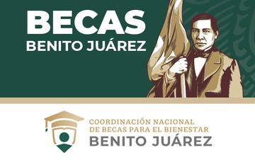Atención Beneficiarios de la Beca de Educación Media Superior en el Colegio de Bachilleres