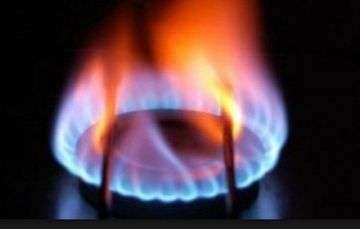 El monóxido de carbono es un gas altamente peligroso porque es una sustancia tóxica, la cual no es detectable a través de los sentidos