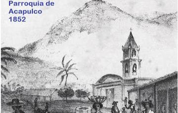 La noticia fue publicada en el periódico El Siglo Diez y Nueve, el 5 de diciembre de 1852