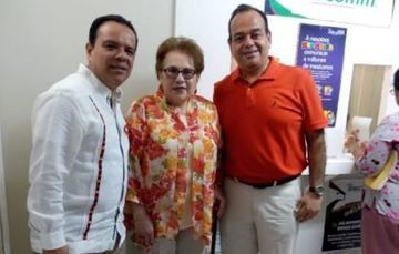 Nueva Sucursal Telecomm en Villahermosa, Tabasco