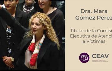 Mara Gómez Pérez