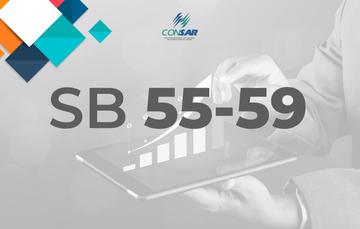 SIEFORE BÁSICA 55-59
