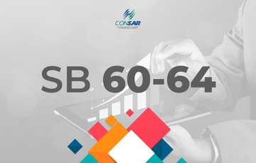 SIEFORE Básica 60-64