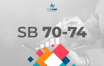 SIEFORE Básica 70-74