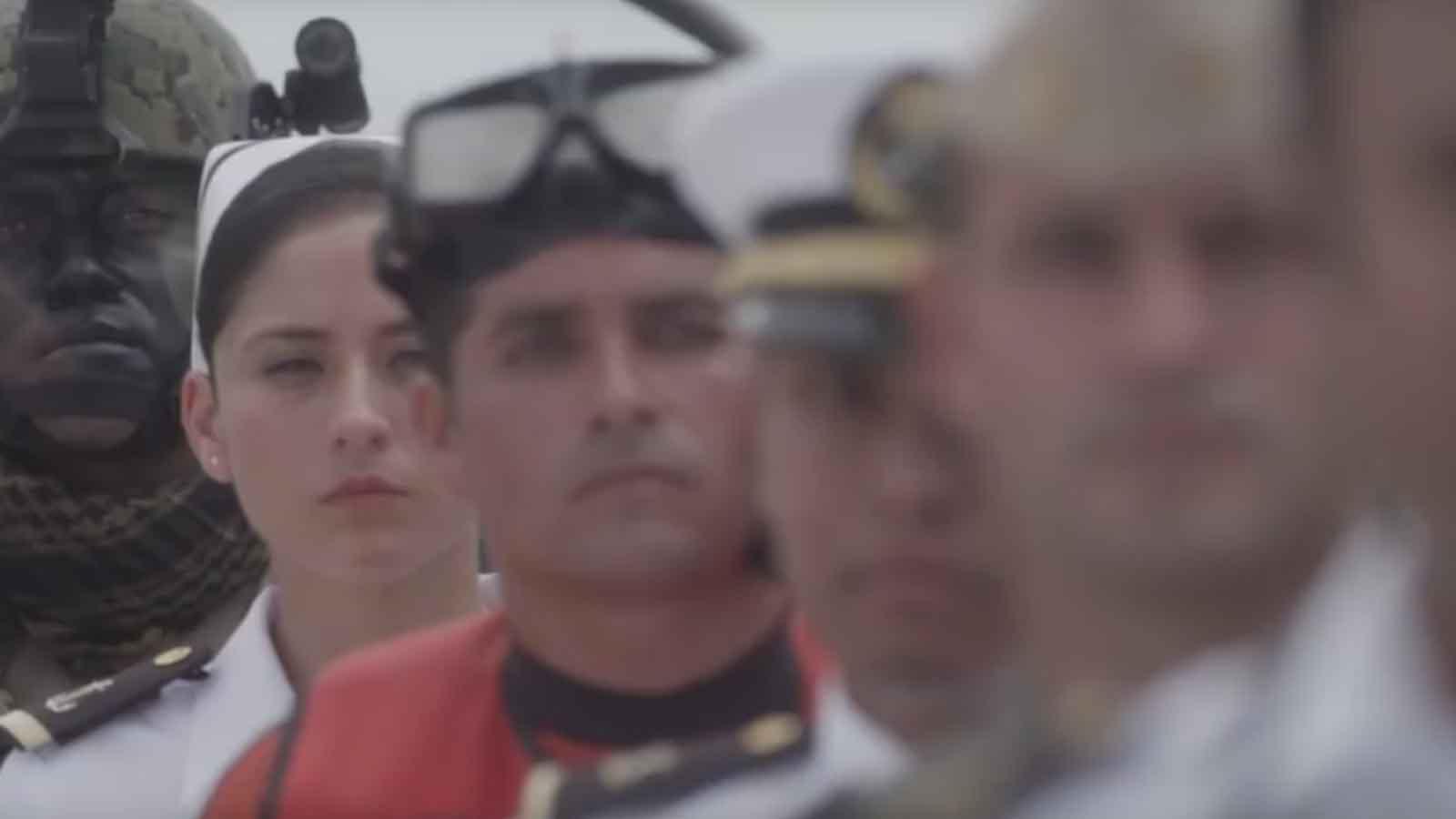 Día De La Armada De México Secretaría De Marina Gobierno