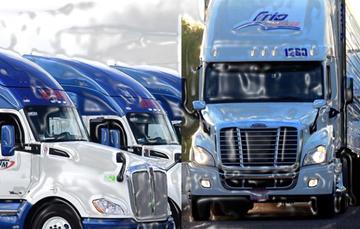 Cómo aplicar medidas para la gestión eficiente del combustible en el autotransporte