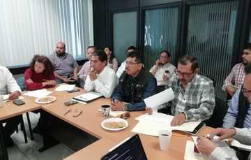 Se pretende conformar un instrumento que fortalezca la ordenación pesquera y desaliente las prácticas de pesca y movilización fuera de la Ley General de Pesca y Acuacultura Sustentables, entre otros.