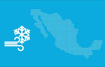 El aire frío en el cuerpo reduce la resistencia de las personas a las infecciones virales y bacterianas