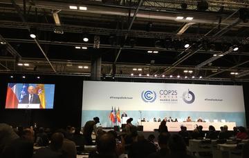 La delegación mexicana abarca un amplio espectro de sectores del país: el Gobierno Federal, Gobiernos estatales y locales, organizaciones sociales, académicas y del sector privado.