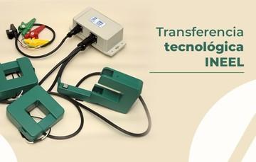 El INEEL realiza transferencia tecnológica del Sistema de Submedición de Energía Eléctrica (SMED)