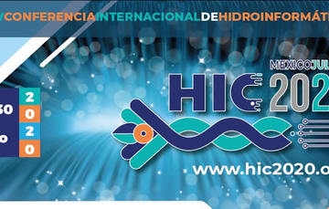 Imagen ilustrativa HIC2020