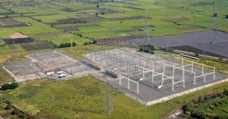 Los modelos probabilísticos permiten tomar mejores decisiones en distintos sectores del mercado eléctrico