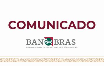 El Director General de Banobras, Jorge Mendoza Sánchez, comentó que se trata de 28 aeronaves (19 aviones y 9 helicópteros) de 7 dependencias de la Administración Pública Federal.
