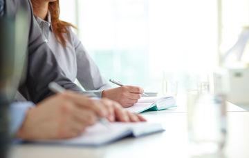 Conoce la oferta de servicios educativos especializados del CENACE durante febrero