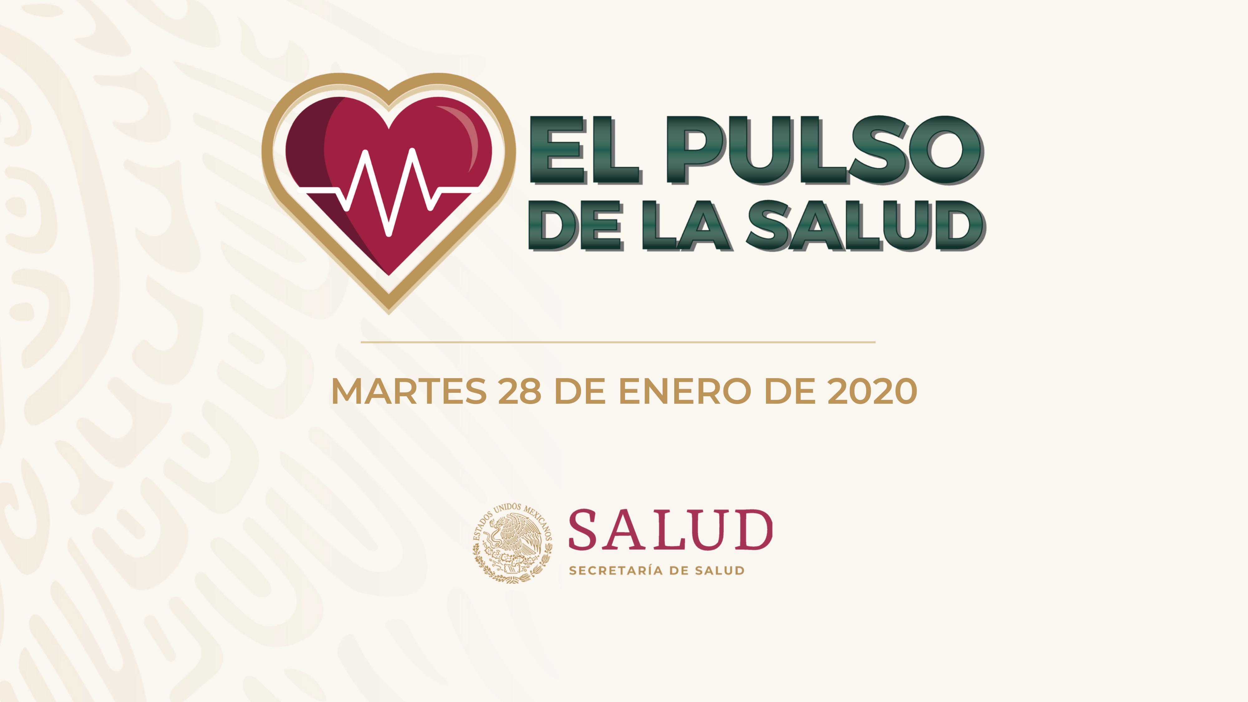 promoción comunitaria de salud y estrategias de bienestar para ayudar a prevenir la diabetes