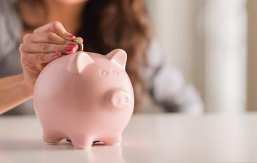 ¿Cómo superar la cuesta de enero? Administra tus finanzas