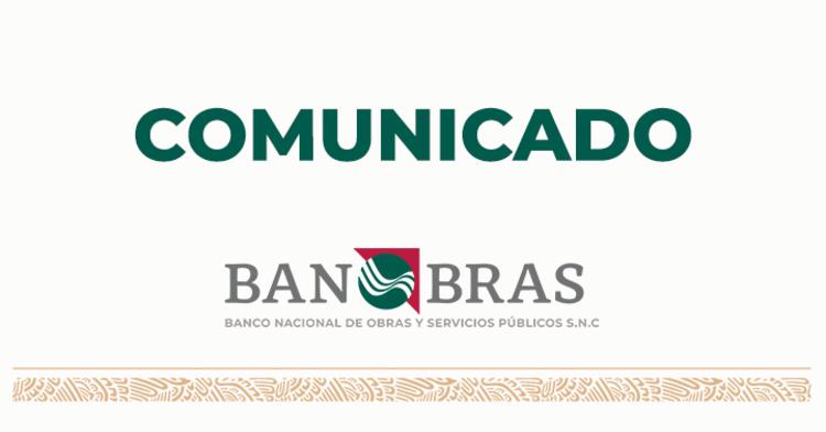 Banobras emprendió acciones para rehabilitar la Autopista México-Querétaro, en beneficio de sus usuarios.