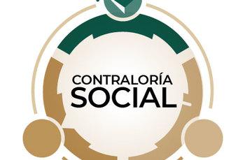 Contraloría Social del Programa Nacional de Becas para el Bienestar Benito Juárez